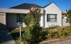 52 Jervois Street, South Plympton SA