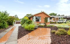 37 Aurora Close, Mawson ACT