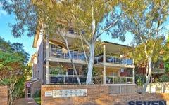 4/40-42 Queen Victoria Street, Bexley NSW