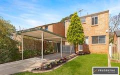 10 Green Lane, Bradbury NSW