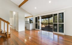 5 Thiesfield Street, Fig Tree Pocket QLD