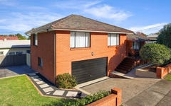 64 Mill Street, Riverstone NSW