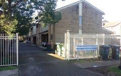 5/9 Gilbert Street, Cabramatta NSW