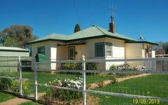 51 Pierce Street, Wellington NSW