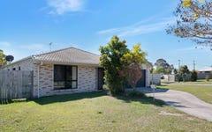 2 Boko Court, Rothwell QLD
