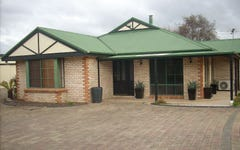 5 Monica Place, Perth TAS