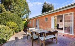 33 Suzanne Road, Mona Vale NSW