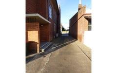 16a Marsden Street, Boorowa NSW