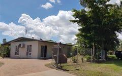 52 Alidade Crescent, Woodroffe NT