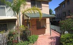 1/158-160 HARROW Rd, Kogarah NSW