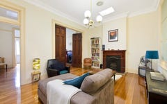 1/1 James Street, Surry Hills NSW