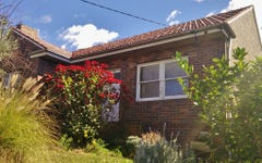 1/9 Garnet Avenue, Lilyfield NSW