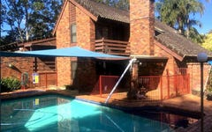 Address available on request, Bexhill NSW