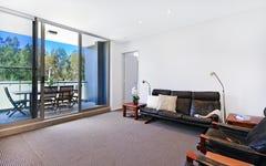108/5 Mallard Lane, Warriewood NSW