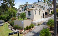 2/94 Avoca Drive, Avoca Beach NSW