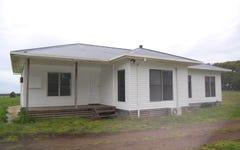570 Eastern Creek Road, Port Campbell VIC