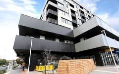 517/1 Foundry Road, Sunshine VIC