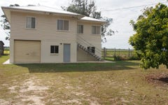 394 Lindemans Road, Moore Park Beach QLD