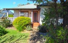 29 Jenkins St, Davistown NSW