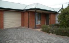4/118 Swan Terrace, Glanville SA