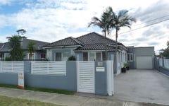 16 Caroma Avenue, Kyeemagh NSW