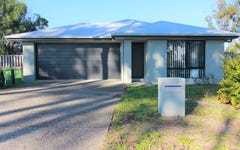 5 Myrtle Place, Mount Cotton QLD