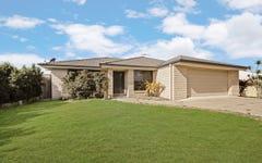 3 Morinda Court, Warner QLD