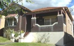 10 Cronulla st, Carlton NSW