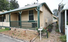 145 Young Street, Carrington NSW
