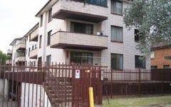 15/76-80 Mcburney Road, Cabramatta NSW