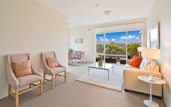 5/24 Hampden Road, Artarmon NSW