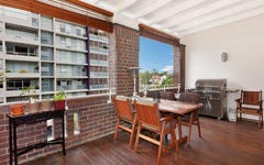 35/20 Pyrmont Bridge Road, Camperdown NSW