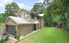 69 Parrish Ave, Mount Pleasant NSW