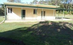 571 Formosa Road, Gumdale QLD
