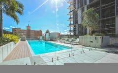 11508/22-36 Railway Terrace, Milton QLD