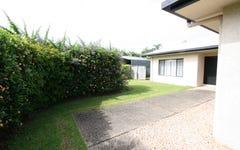 4 Brolga Street, Port Douglas QLD