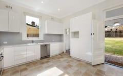 208 Victoria Avenue, Chatswood NSW