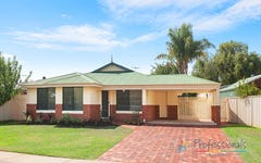 1 Canterbury Place, West Busselton WA