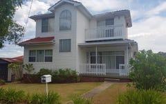 63 George Street, North Lambton NSW