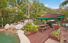 Address available on request, Port Douglas QLD