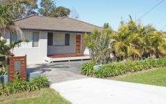 82 Hume Boulevarde, Killarney Vale NSW