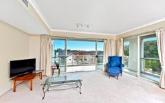 102/12 Karrabee Avenue, Huntleys Cove NSW