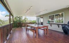 8 Wirlpana Avenue, Ferny Hills QLD