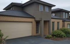 3 Cosy Place, Lilydale VIC