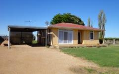 74 Darling Road, Pomona NSW