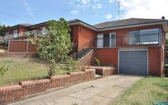 1 McKell Street, West Bathurst NSW