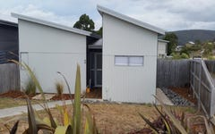1/39 Staff Road, Electrona TAS