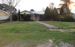 48 Hawthorne Road, Bargo NSW