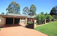 16 Appaloosa Cresent, Blairmount NSW