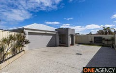 172A PENGUIN ROAD, Safety Bay WA